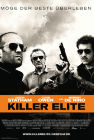 Artwork zu Killer Elite