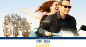 Artwork zu Larry Crowne