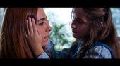 Film-Szenenbild zu Las malas intenciones