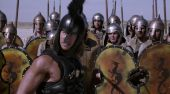 Film-Szenenbild zu The Legend of Awesomest Maximus
