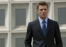 Film-Szenenbild zu The Lincoln Lawyer