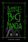 Artwork zu Little Big Panda