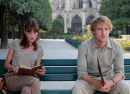 Film-Szenenbild zu Midnight in Paris