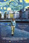 Artwork zu Midnight in Paris