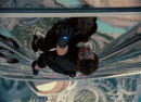 Film-Szenenbild zu Mission: Impossible IV