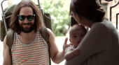 Film-Szenenbild zu Our Idiot Brother