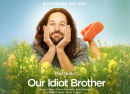 Artwork zu Our Idiot Brother