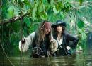 Film-Szenenbild zu Pirates of the Caribbean 4