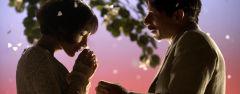 Film-Szenenbild zu Poulet aux prunes