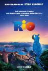 Artwork zu Rio