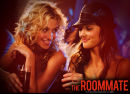 Artwork zu The Roommate