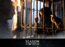 Artwork zu Season of the Witch
