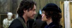 Film-Szenenbild zu Sherlock Holmes: A Game of Shadows