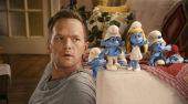 Film-Szenenbild zu The Smurfs