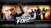 zu Tactical Force