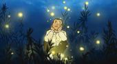 Film-Szenenbild zu Tatsumi