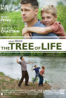 Artwork zu The Tree of Life