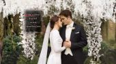 zu Twilight: Breaking Dawn 1