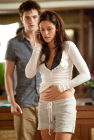 Film-Szenenbild zu Twilight: Breaking Dawn 1