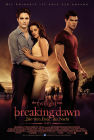 Artwork zu Twilight: Breaking Dawn 1