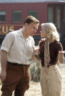 Film-Szenenbild zu Water for Elephants