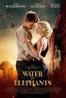 Artwork zu Water for Elephants