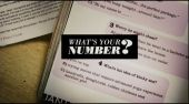 DVD Filmszene zu What's Your Number?