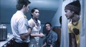 Film-Szenenbild zu 407 Dark Flight 3D