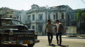 Film-Szenenbild zu 7 Days in Havana