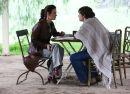 Film-Szenenbild zu American Horror Story: Asylum