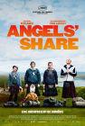 Artwork zu The Angels' Share