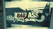 Film-Szenenbild zu Bad Ass