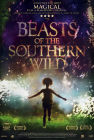 Artwork zu Beasts of the Southern Wild