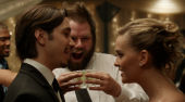 Film-Szenenbild zu Best Man Down