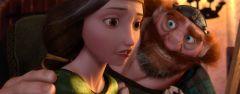 Film-Szenenbild zu Brave