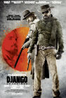 Artwork zu Django Unchained