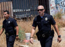 Film-Szenenbild zu End of Watch