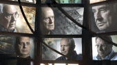 Film-Szenenbild zu The Gatekeepers