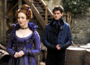 Film-Szenenbild zu Great Expectations