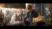 Film-Szenenbild zu Das Haus Anubis - Pfad der 7 Sünden