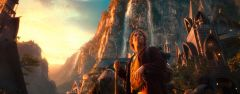 Film-Szenenbild zu The Hobbit: Part 1