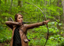 Film-Szenenbild zu The Hunger Games