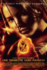 Artwork zu The Hunger Games