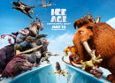 Artwork zu Ice Age 4