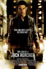 Artwork zu Jack Reacher