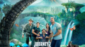 Artwork zu Journey to the Center of the Earth 2