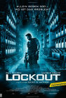 Artwork zu Lockout