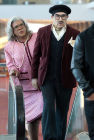 Film-Szenenbild zu Madea's Witness Protection
