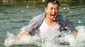 Film-Szenenbild zu Million Dollar Crocodile