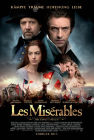 Artwork zu Les Misérables